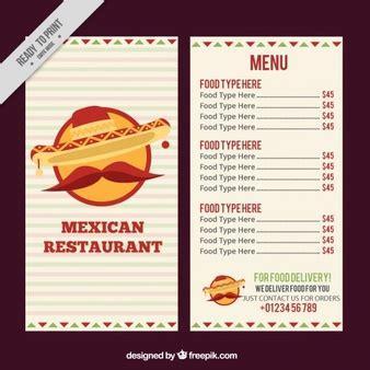 Bigotes Mexicanos | Fotos y Vectores gratis