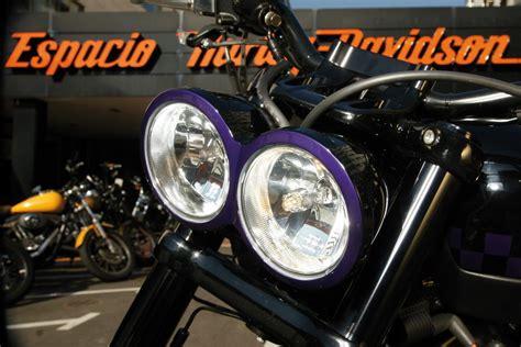 biker excalibur II: XR 1200 by Espacio Harley Davidson ...