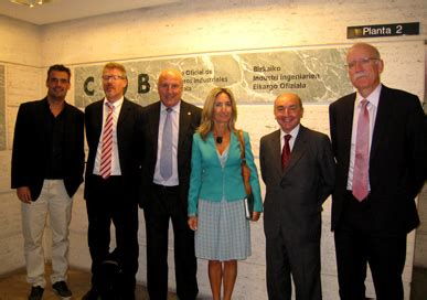 Bilbao Archivos   VICINAY CEMVISA