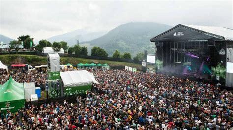 Bilbao BBK Live 2019: confirmaciones, rumores y entradas ...