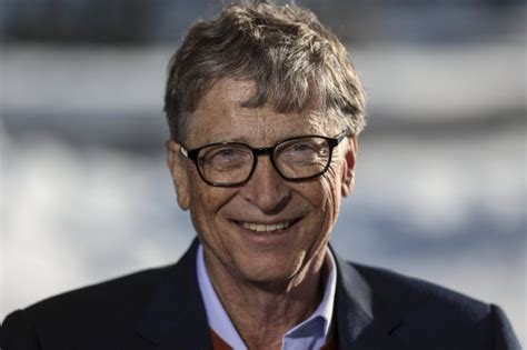 Bill Gates is going to make a guest appearance on The Big ...