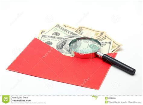 Billete De Banco Del Dinero En Circulación Del Efectivo ...