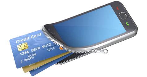 Billetera electrónica: el Banco Central da un fuerte ...