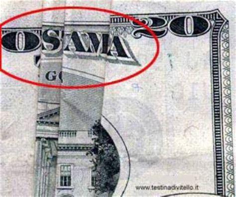 Billetes de Dólares - Cambio Peso Dolar