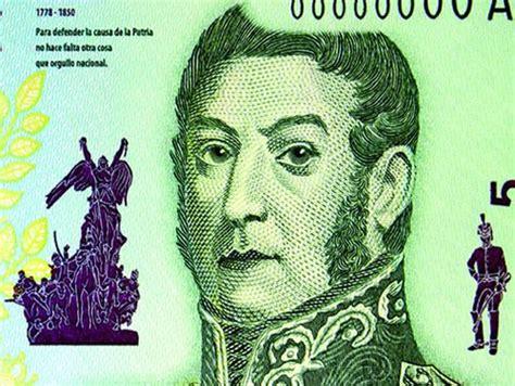 billetes nuevos archivos - Cotización Dólar HOY