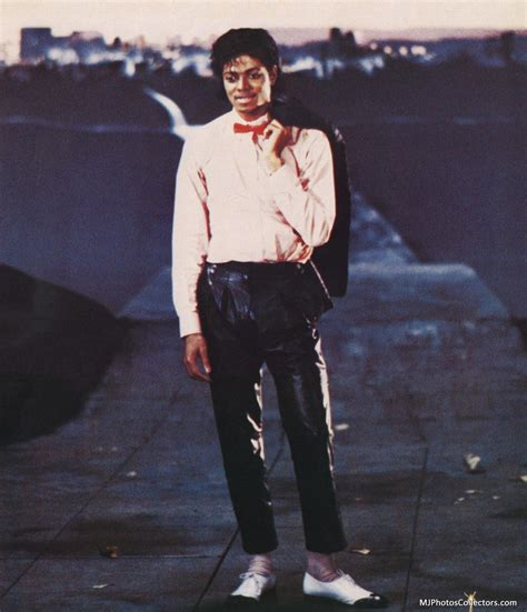 Billie Jean images Billie Jean HD wallpaper and background ...