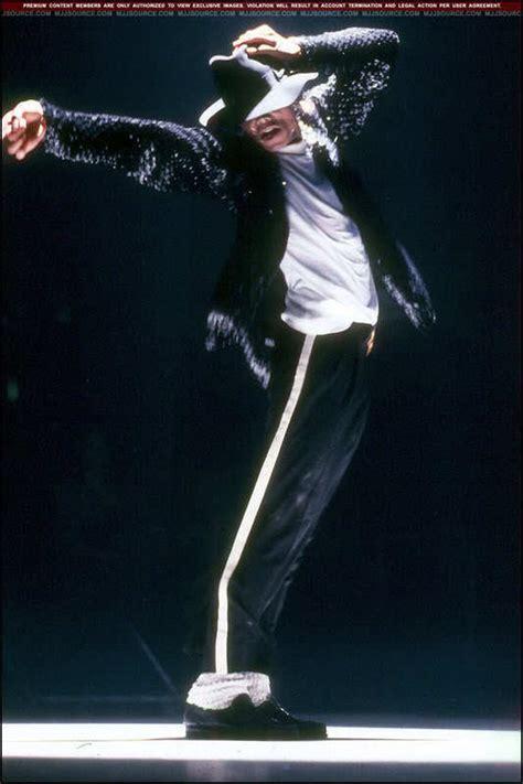 billie jean live   Michael Jackson Photo  11694127    Fanpop