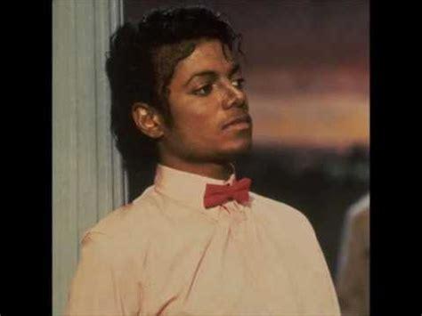 Billie Jean   Michael Jackson  con letra    YouTube