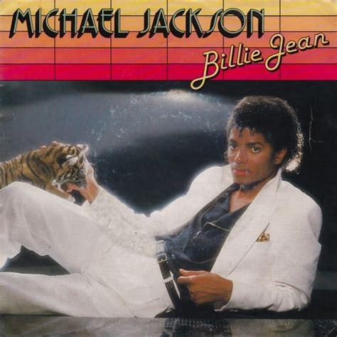 Billie Jean  Michael Jackson Cover  – bporg.de