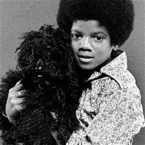 BILLIE JEAN Michael Jackson: EL PEQUEÑO MICHAEL YA ERA UN ...