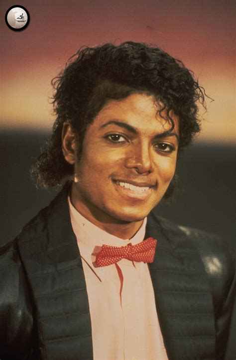 Billie Jean - Michael Jackson Photo (11203944) - Fanpop