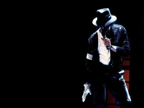 Billie Jean - Michael Jackson Photo (33745824) - Fanpop