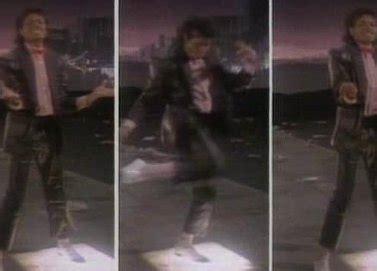 Billie Jean   Michael Jackson   VAGALUME
