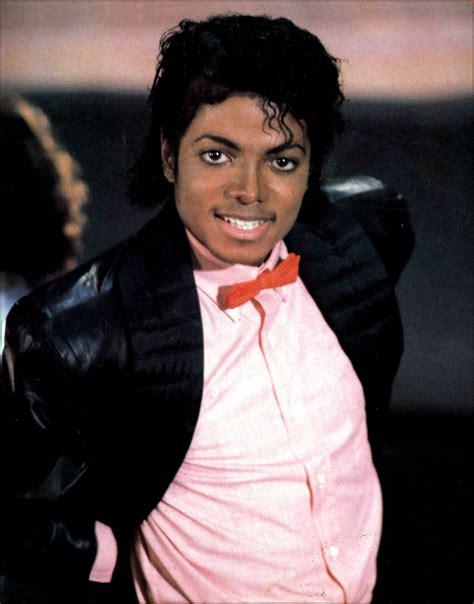 Billie Jean   The Thriller Era Photo  7985335    Fanpop