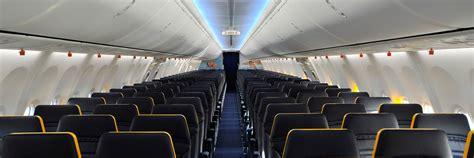 Billigflüge Europa | Günstige Europa Flüge buchen ...