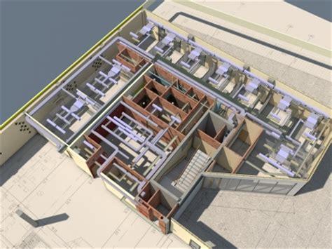 BIM for operation and facility management | Total BIM ...