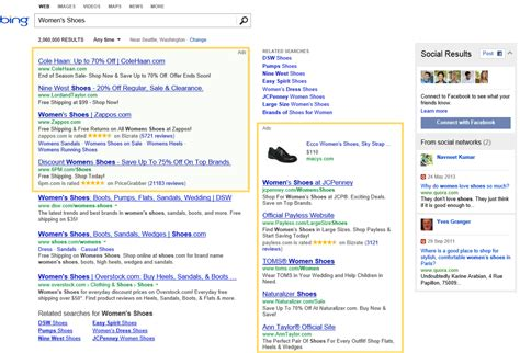 Bing Ads Auction Explained: How Bid, Cost-per-Click and ...