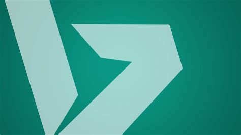 Bing Ads Editor now supports Enhanced CPC, exports to ...