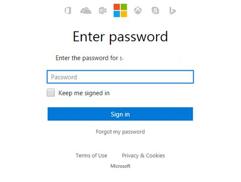 Bing Ads Login - Bill Pay Help