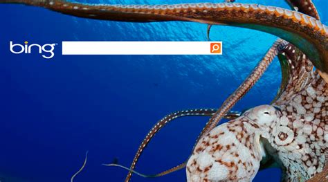 Bing introduces ad-free search for schools - The American ...