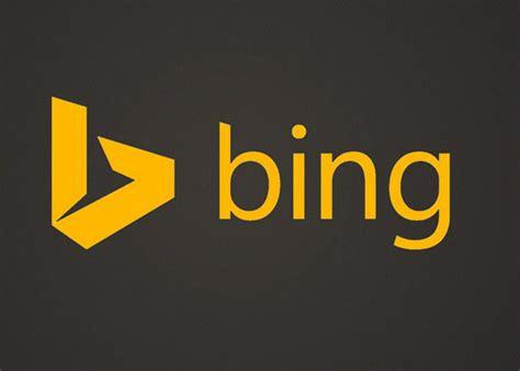 Bing lanza herramienta de prueba para optimización de ...