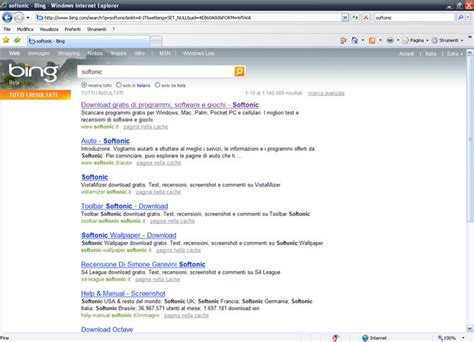 bing search by image - Video Search Engine at Search.com