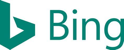 Bing Webmaster Tools, el gran olvidado   Internet República