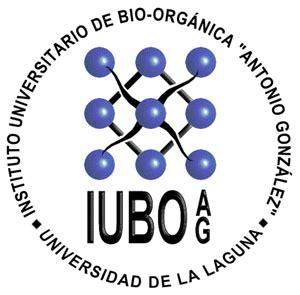 Bioactive Product Synthesis - Víctor S. Martín