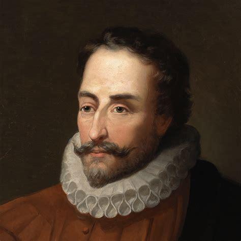 Biograf A Biblioteca Miguel De Cervantes | miguel de ...