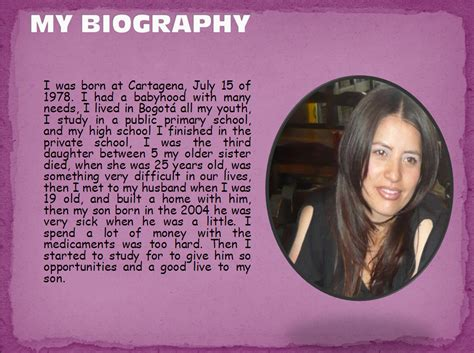 Biografia Corta De Skrillex En Ingles   autobiografia de ...