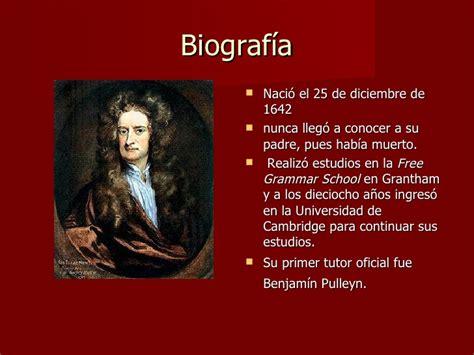 Biografia Corta De Skrillex En Ingles   biografia de ...