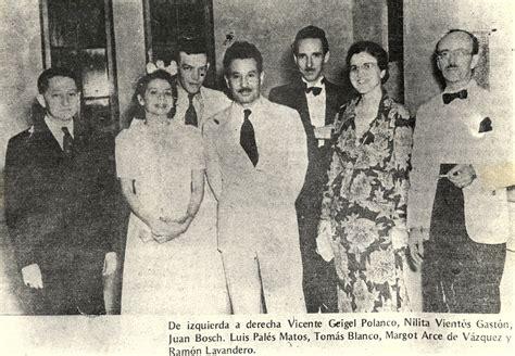 Biografia De Antonio S Pedreira Resumen ...