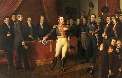 Biografia de Bernardo O Higgins | bernardo ohiggins ...