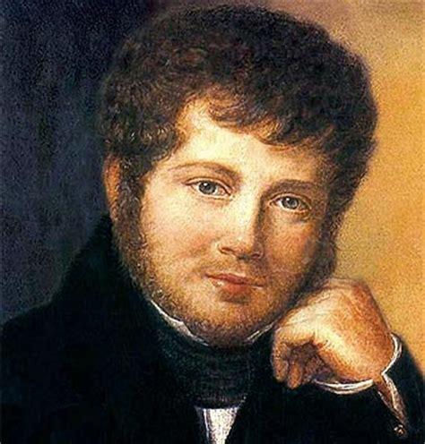 Biografia de Bernardo O Higgins