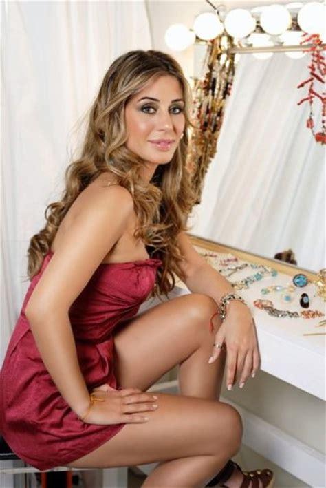 Biografia de Elena Tablada - E.T.N.A BY ELENA TABLADA