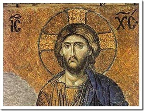 Biografía de Jesus de Nazaret   SobreHistoria.com