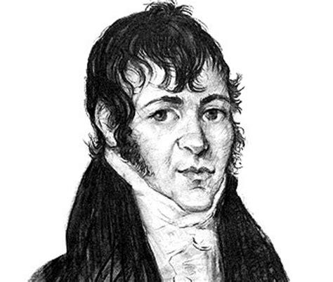 Biografia de Juan José de Elhuyar