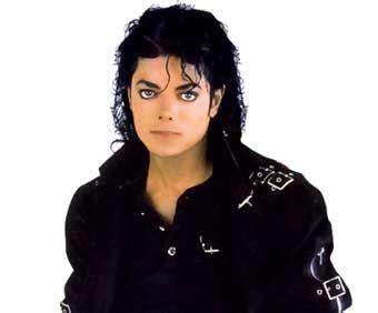 Biografia de Michael Jackson   Info   Taringa!