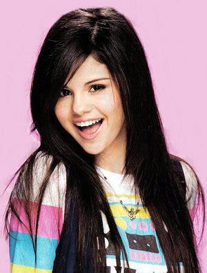 Biografía de Selena Gómez ~ Biografias Cortas