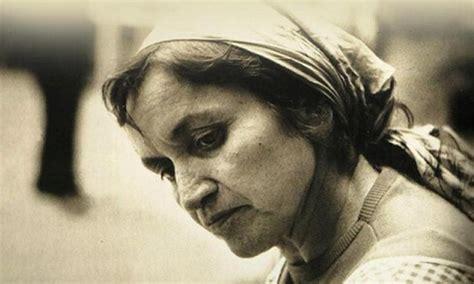 Biografía de Violeta Parra » Quien fue » Quien.NET