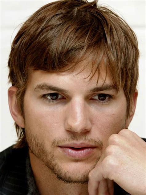 Biografia di Ashton Kutcher