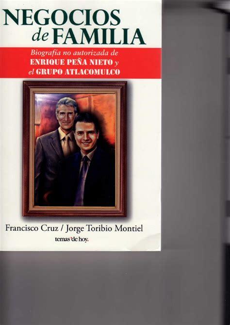 Biografia Enrique Pea Nieto | newhairstylesformen2014.com