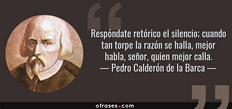 Biografia Pedro Calderon Dela Barca | pedro calder 243 n ...