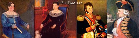 Biografía Resumida   Instituto OHigginiano   Bernardo O ...