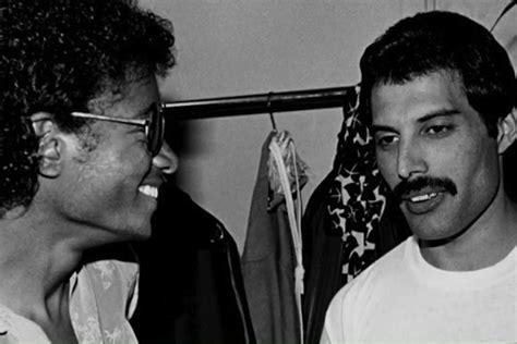 Biografías: Freddie Mercury   Derecho A Verte