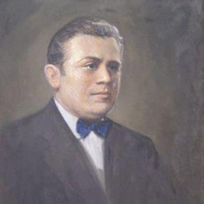 Biografías | Museo de la Canción Yucateca A.C.