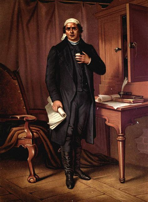 Biographical Profile of Jose Maria Morelos