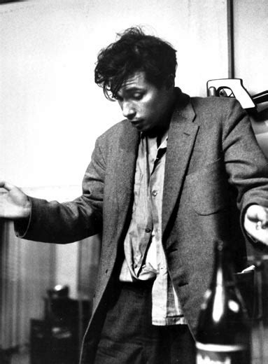 Biographie De Glenn Gould