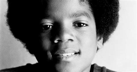 biography of michael jackson in english and spanish ...