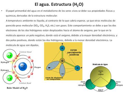 Biología 2º bachillerato.: BIOELEMENTOS